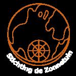 PF-logo-zonnetuin-juli-2013-www