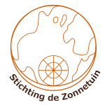 logo-zonnetuin-juli-2013-www