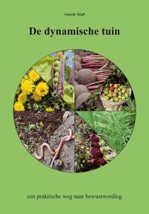Dynamische_tuin