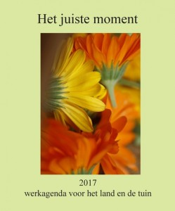voorkant_agenda_2017-page1